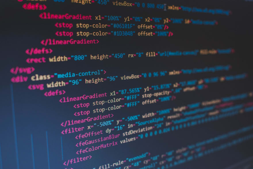 Generate and Download files using JavaScript