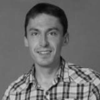 Michal Lipski profile picture