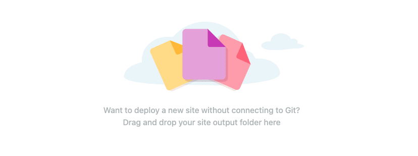 Netlify Drag and Drop.png