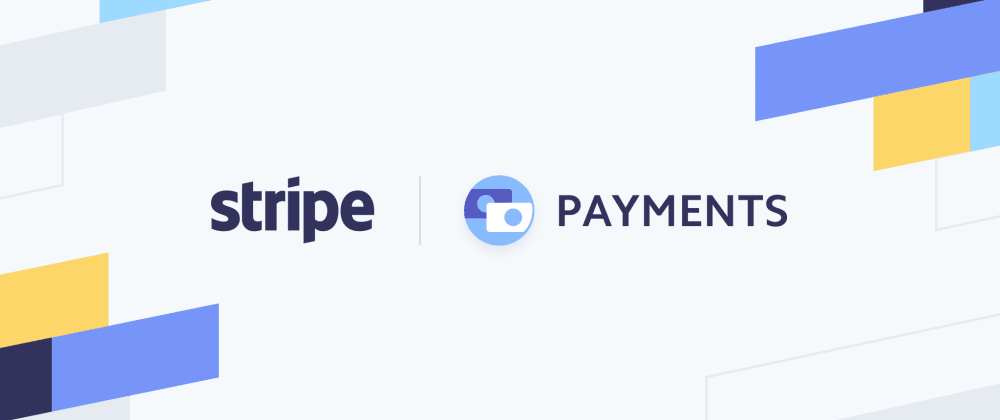 Cover image for How to use Stripe Payments in Node.js UsingExpress?
