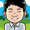 kianmeng profile image