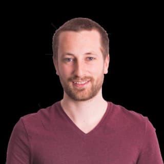 Daniel Rotter profile picture