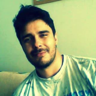 Jose Marcio Barthem profile picture