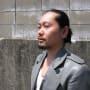 matsuikazuto profile