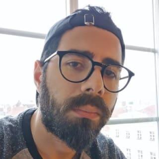 Sercan Altundas profile picture