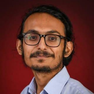 Oshan Upreti profile picture