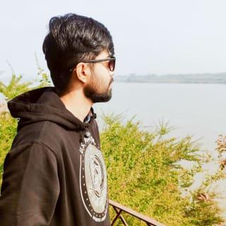 Pratyay Banerjee profile picture