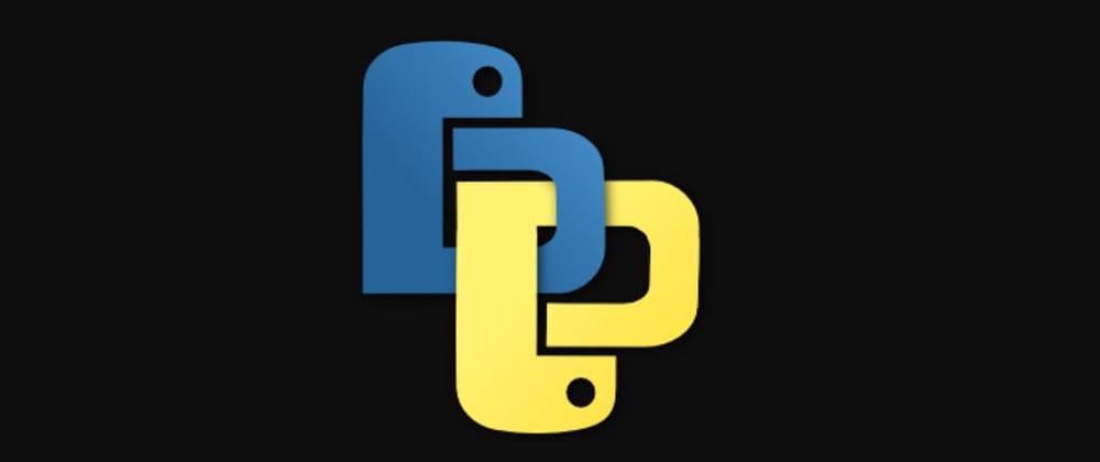 Cover image for Bpython: Python REPL on steroids.
