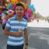 alvpopa profile image