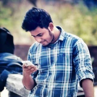 Abid Hasan profile picture