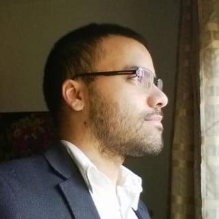 A. Matías Quezada profile picture