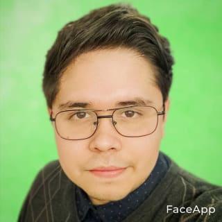 Bryan Guillén da Silva profile picture