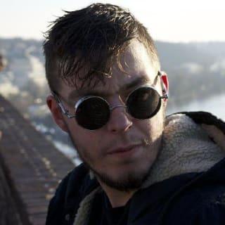 Anđelko Lipotić profile picture