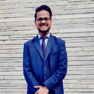 Nishkarsh Raj profile picture