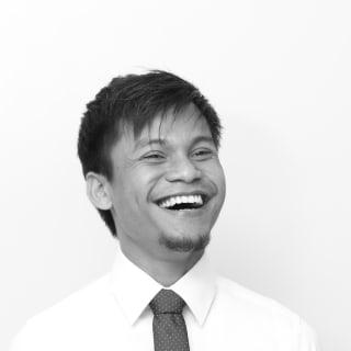Chester Martinez profile picture