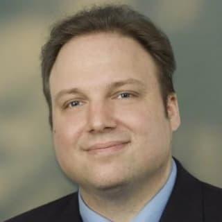 Oliver Leitner profile picture