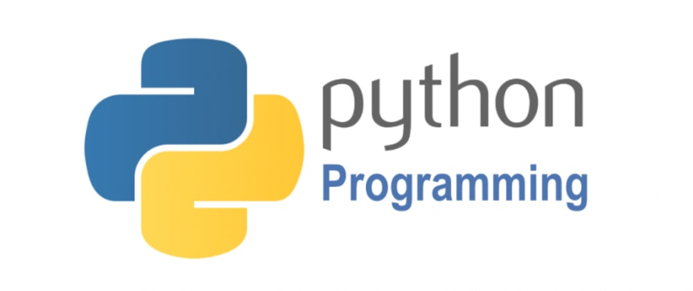Cover image for Pipenv, the best way to handle Python Virtual Environments?