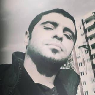 Mumin Gazi profile picture