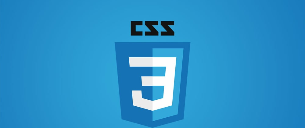 Cover image for CSS Resources