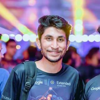 Dilan Nilaksha profile picture