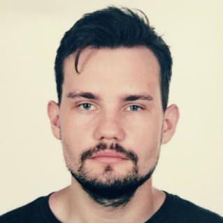 KowalewskiPawel profile picture