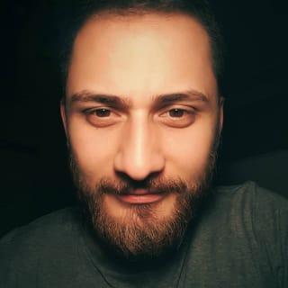 Hakan Yalitekin profile picture