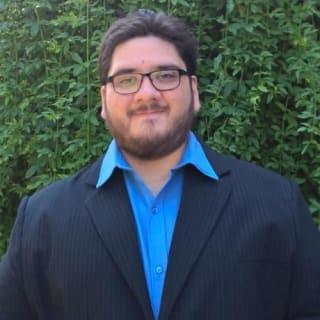 Walter Lensinas profile picture