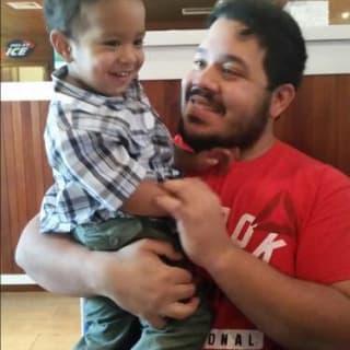 Fidel Sanchez-Bueno profile picture