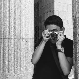 Joshua de Guzman profile picture