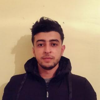 Vincent Mancini profile picture