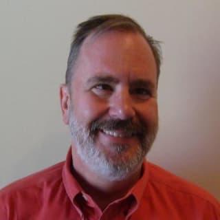 Bob German profile picture
