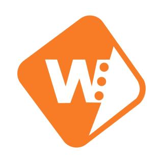 wsoftpro profile