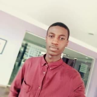 Caleb Adepitan profile picture
