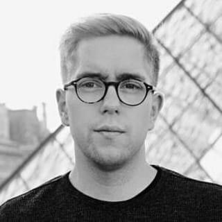 Oscar Nord profile picture