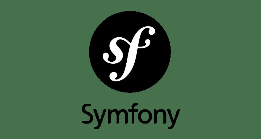 symfony.png
