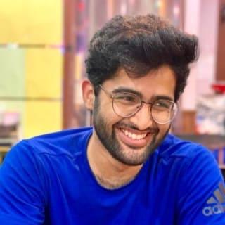 Waqas profile picture