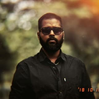 Arvind Narayan profile picture