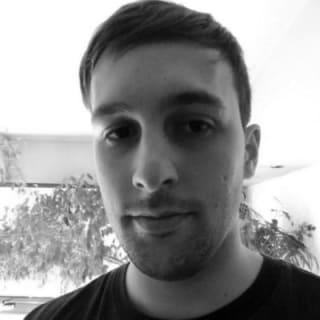 Matias Arabolaza profile picture