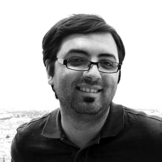 Kamran Ayub profile picture
