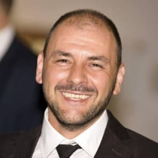 Jens Martsch profile picture
