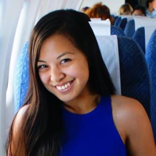 Adrienne Tacke profile picture