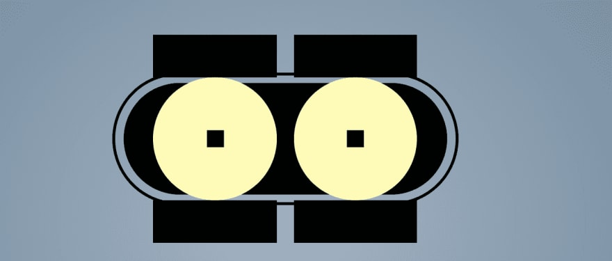 Bender Eyelids