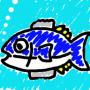 sunfishshogi profile