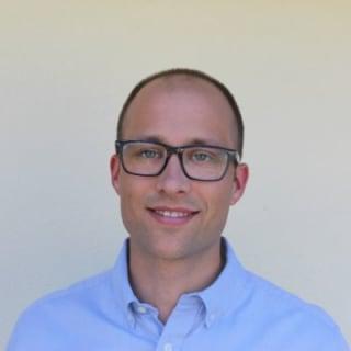 Denis Augsburger profile picture