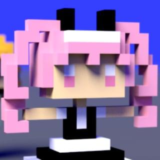 tyfkda profile picture