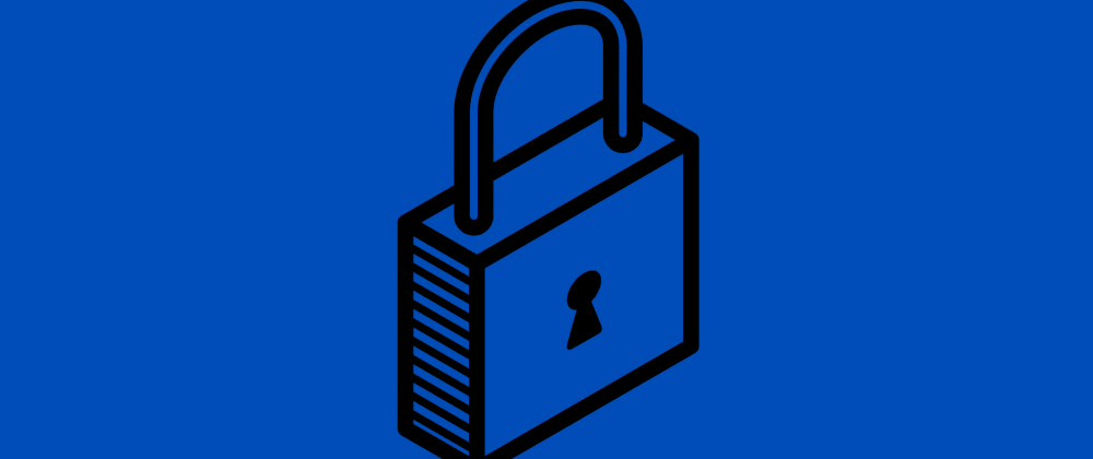 Cover image for Creating a unique password generator using Ruby
