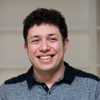 Michael Josephson profile picture