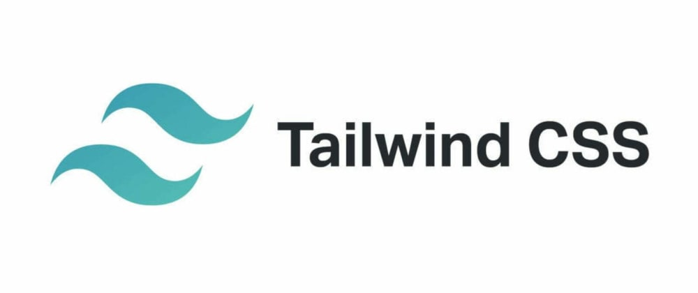 Cover for 5 places to get pre-crafted Tailwind CSS components for free