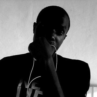 fred mainga profile picture