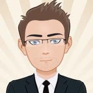 frimmitech profile